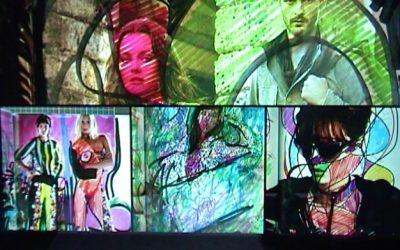 EMPIRE II: A British Art 57th Venice Biennale Collateral Show